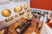 Koller Gallery