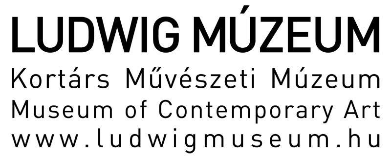 Ludwig Museum of Contemporary Art
