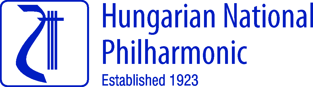 Hungarian National Philharmonic