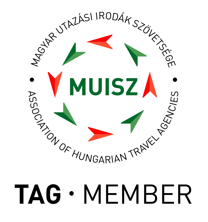 Association of Hungarian Travel Agencies