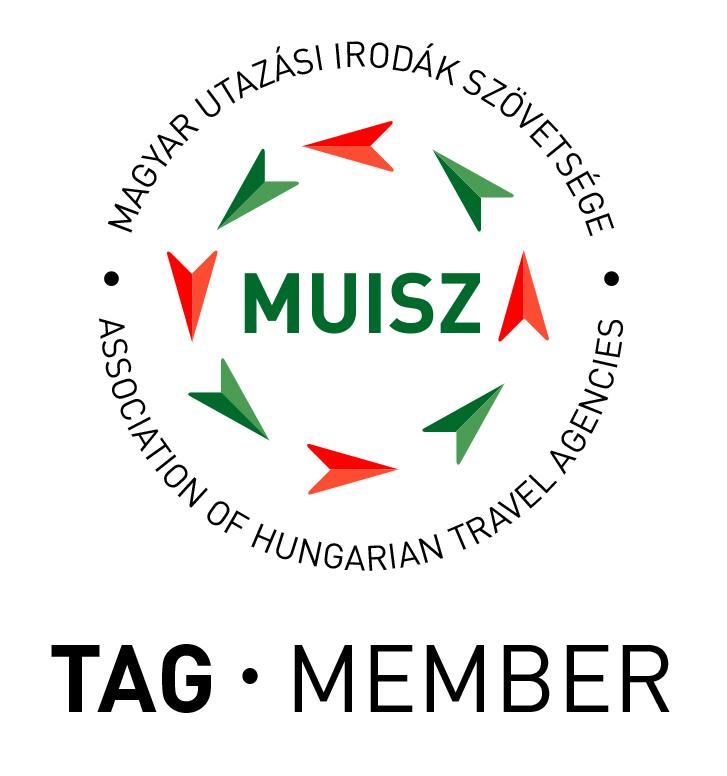 Association of Hungarian Travel Agencies