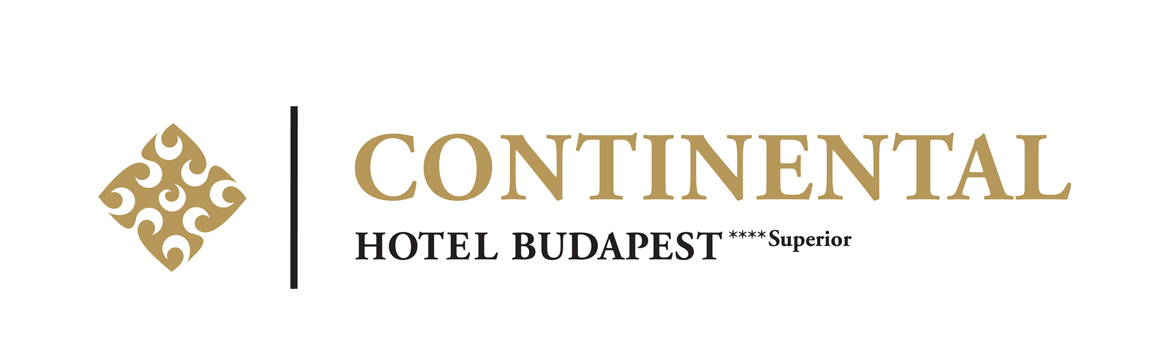 Continental Hotel Budapest