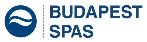Budapest Spas