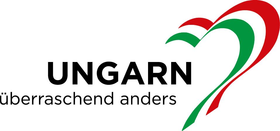 Hungarian Tourism Board, Berlin Office