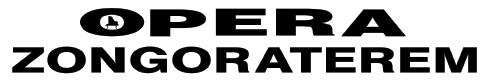 Opera Piano Salon – Steinway Workshop