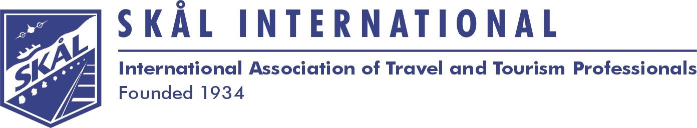 SKÅL INTERNATIONAL