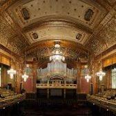 Liszt Academy of Music