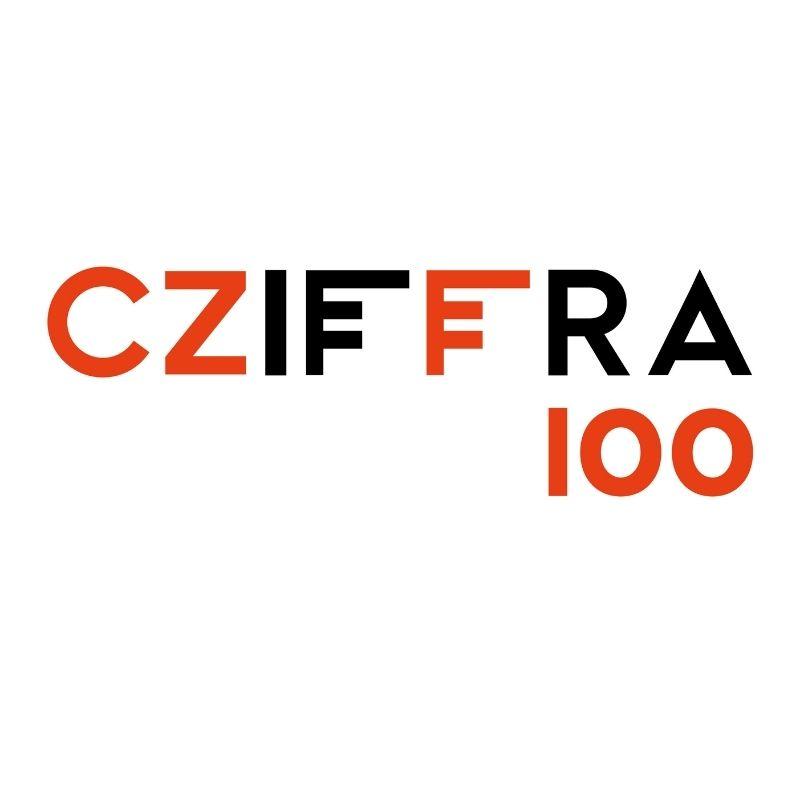 György Cziffra Memorial Year